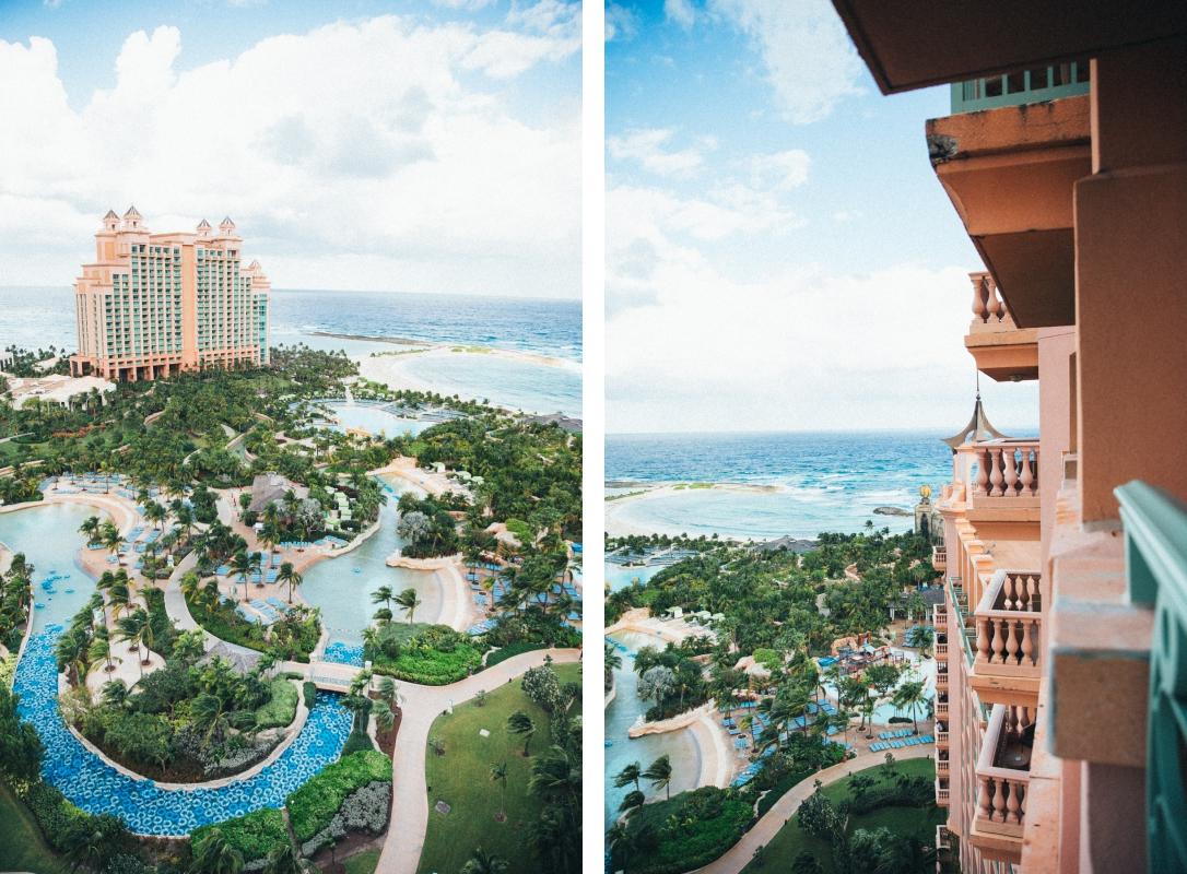 paradise island bahama nassau-2-side