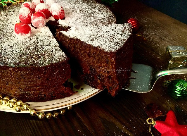 Fruit Cake-30