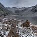 Druk Trek, Bhutan by ruminate
