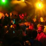 Mickys Play 05-25-04 029