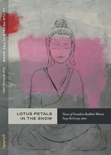 Lotus-Petals