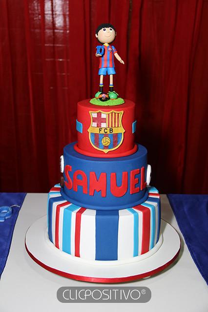 Samuel (5)