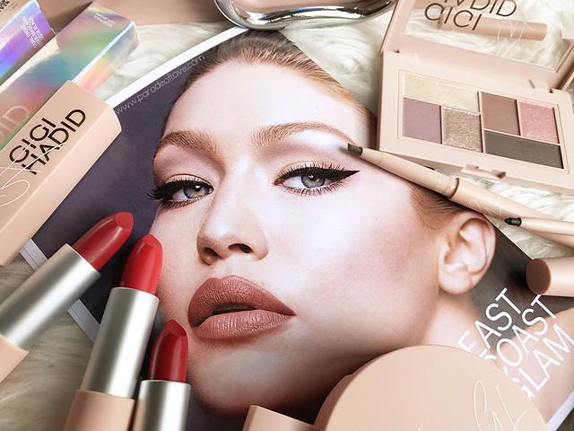 Gigi-Hadid-Maybelline_02