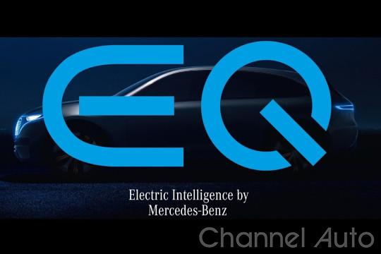 eq_01