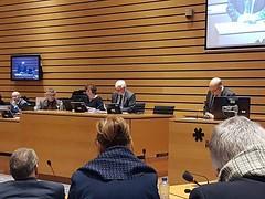 2017.12.20|Algemene vergadering OVB