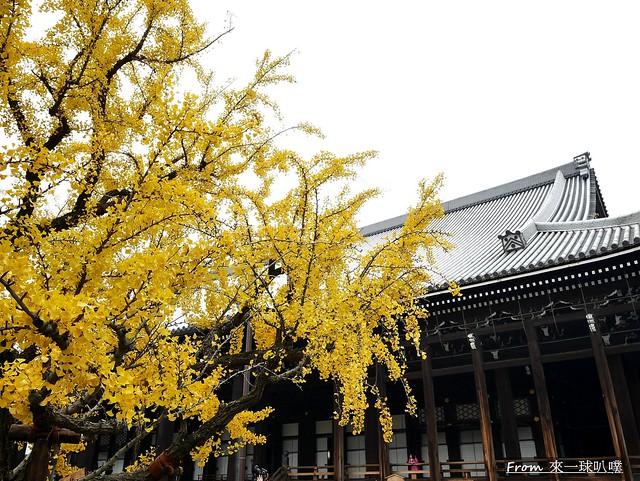 西本願寺21