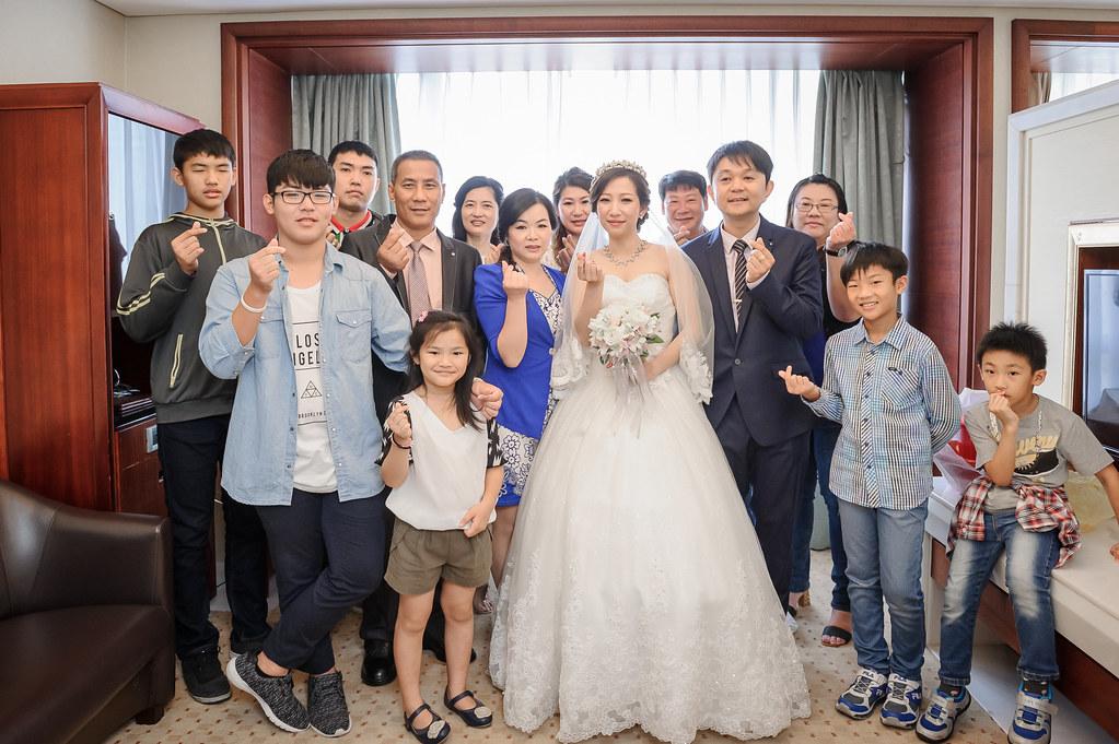 建鵬秀貞結婚-98