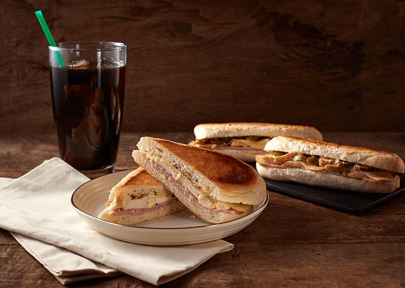 Chicken-&-Ham-Cubano