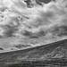 Winsor Dam, Quabbin Reservoir - 2017