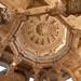 Ranakpur, Rajasthan by Sandbubble