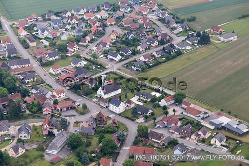 Scheibenhard (0.74 km West) - IMG_100751