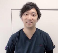 Koyama_headshot