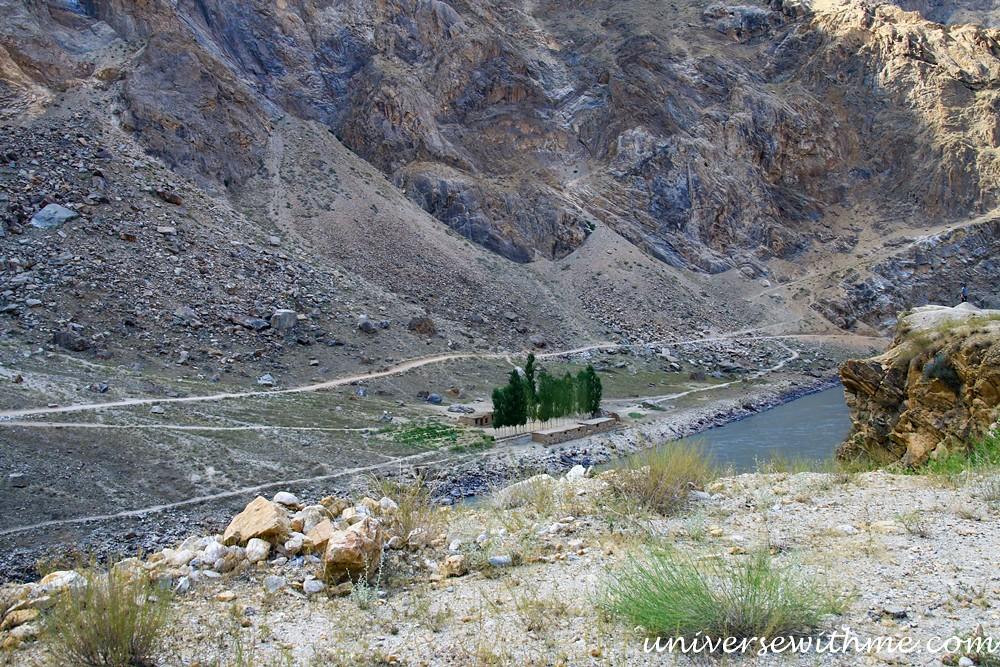 Tajikistan_Afghanistan_Travel011
