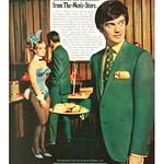 Wed, 2017-12-13 10:35 - Sears, 1969