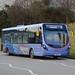 Arriva Kent & Surrey 4311 (GN15CXH) on Route B