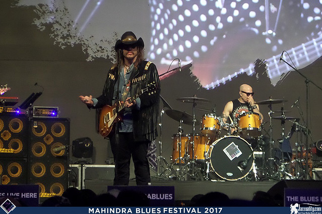 Supersonic-Blues-Machine1