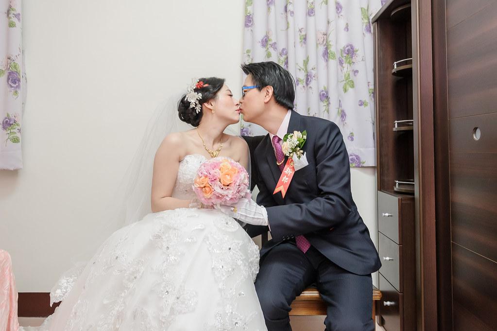 亮丞思涵結婚-236