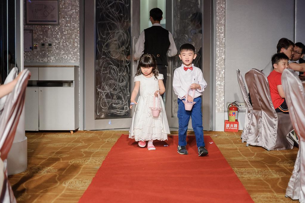 建鵬秀貞結婚-363