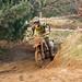 7D0Z2904 Rider No 44
