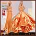 ALB SHANI dress & gown mango