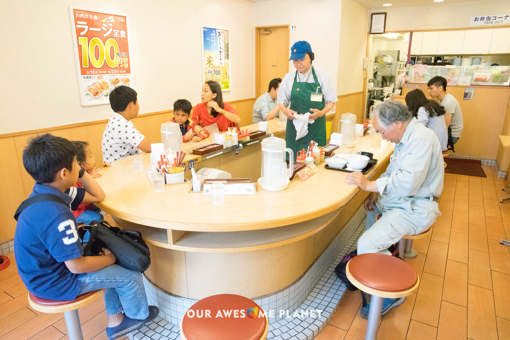 Tokyo Family Fun Day 3-32.jpg