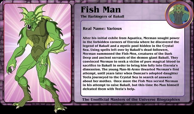 64_fishman_bio