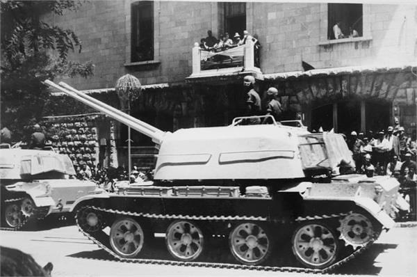 ZSU-57-2-id-parade-jerusalem-19680502-kkl-2