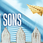 All My Sons, spring 2018 -