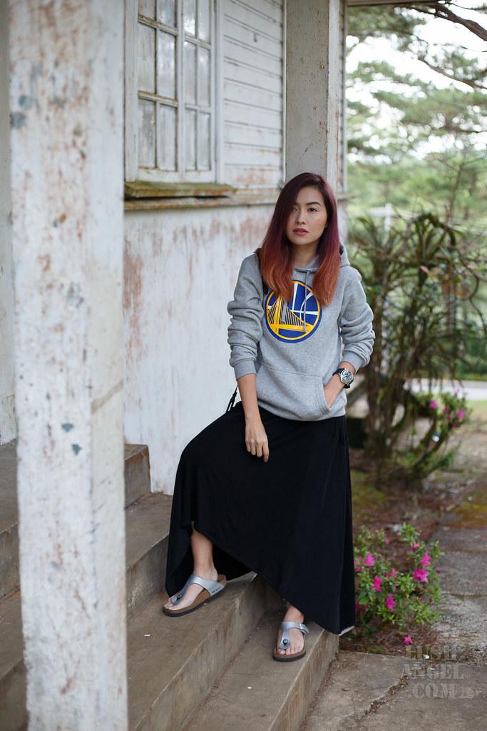 nba-store-hoodie