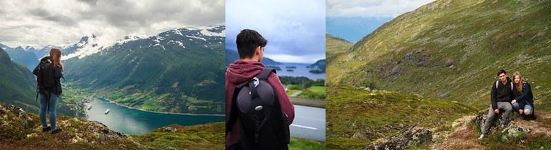norwegen-urlaub-loen-nordfjord