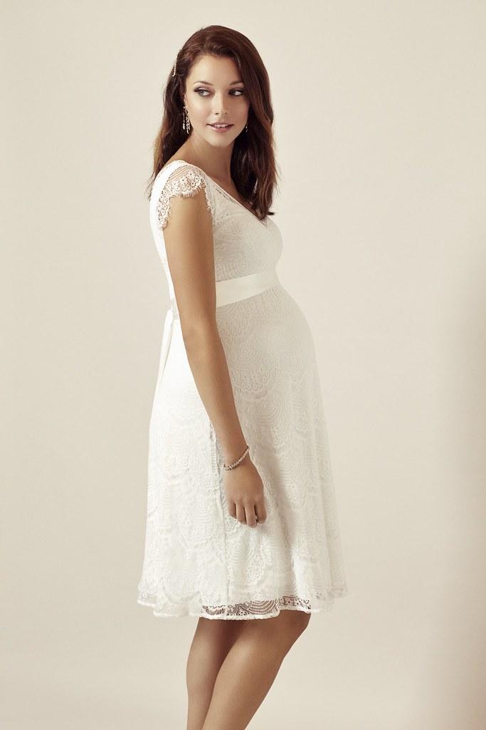 KRIDI-S1-Kristin-Dress-Ivory