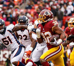 2017 Redskins-Broncos (22)