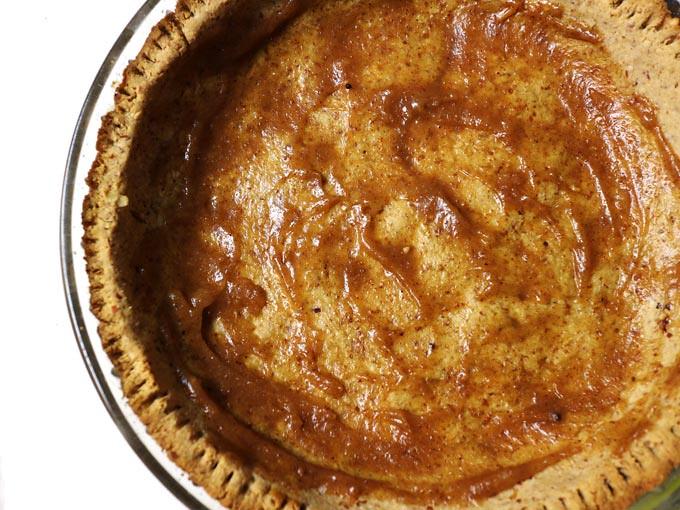 純素蘋果派 vegan-apple-pie (1)