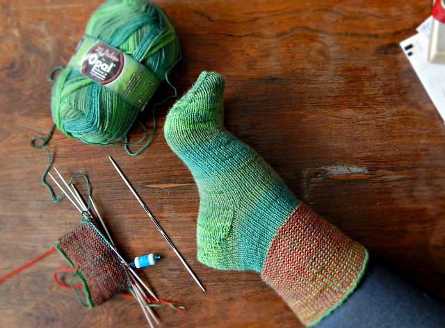 носок1целиком | sock1