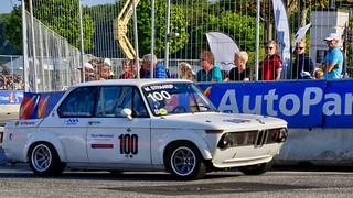 L17.38.50 - 71-klassen - 100 - BMW 2002ti - Morten Straarup - heat 1 - DSC_0467_Balancer