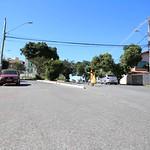 qua, 20/12/2017 - 05:37 - Data/hora: 20/12/2017 Local:  Rua Wiver Fernandes da Silva, em frente ao nº 570, no Bairro ManacásAutoria: Ver.(a) Rafael MartinsFoto: Karoline Barreto_CMBH