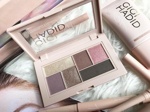 Gigi-Hadid-Maybelline-Mini-Eyeshadow-Palette-Cool_02