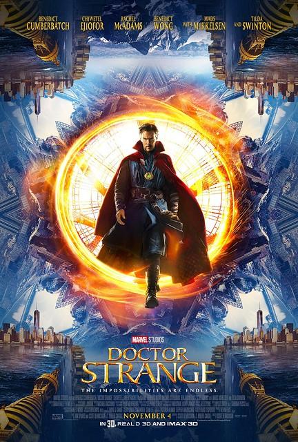 (2016) Doctor Strange c2