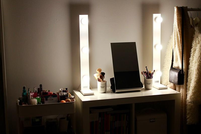 lamps4makeup2
