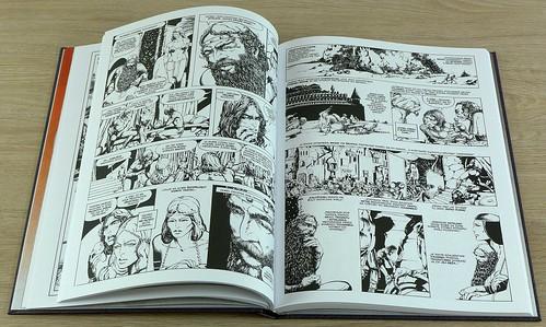 Conan Hachette 17
