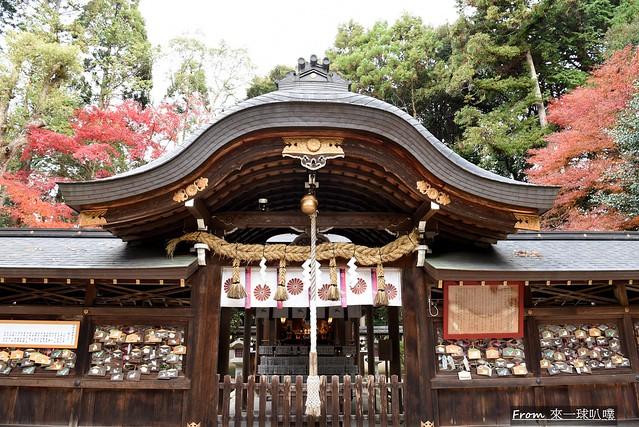 鷺森神社15