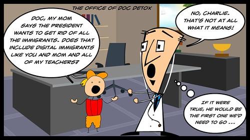 DocDigiDetox4