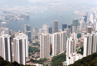 HK_Peak view_F