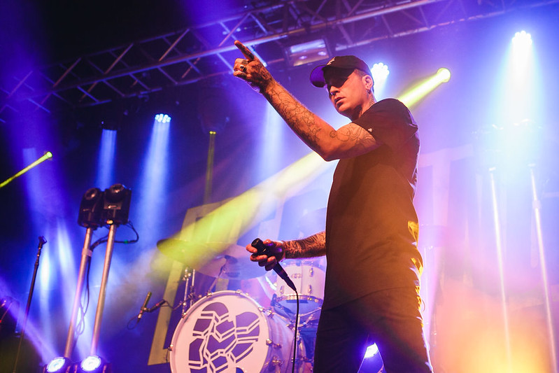 The Amity Affliction-3