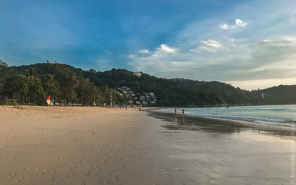 december.2017-Kata-Noi-Beach-Phuket-iphone-2916