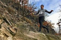 BĚŽELI JSME: Trailová Závist od běžců pro běžce