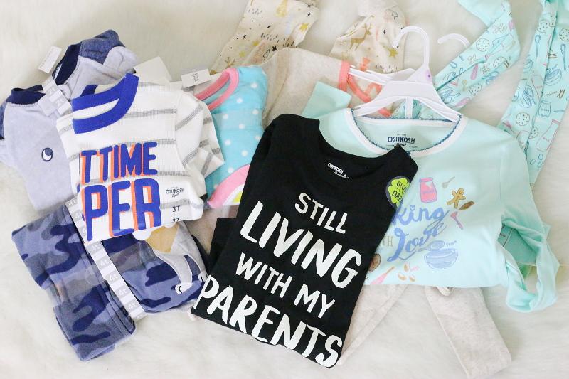osh-kosh-carters-baby-kids-clothes-13