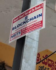 (cc) Blockchain Skills