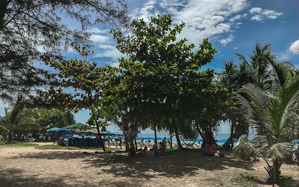 Karon-Beach-Пляж-Карон-Пхукет-Таиланд-3409