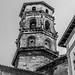 Església de Sant Nicolau, Palma
